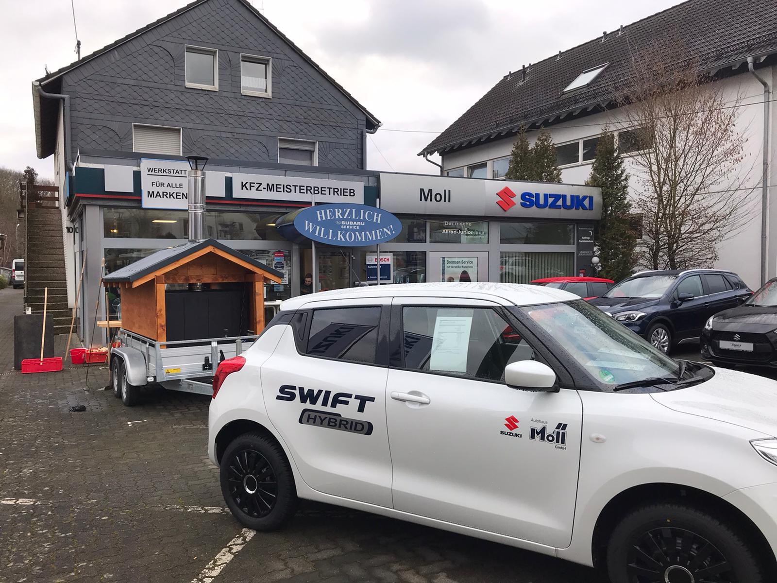 Autohaus-Moll-und-Dielfer-Backesverein