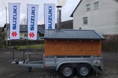 Mobiles-Backes-vom-Dielfer-Backesverein