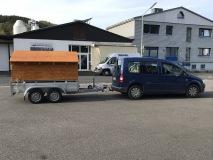 MB: Fahrzeug + MB + Anhänger_4