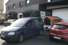MB: Fahrzeug + MB + Anhänger_1