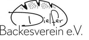 Dielfer Backesverein e.V.